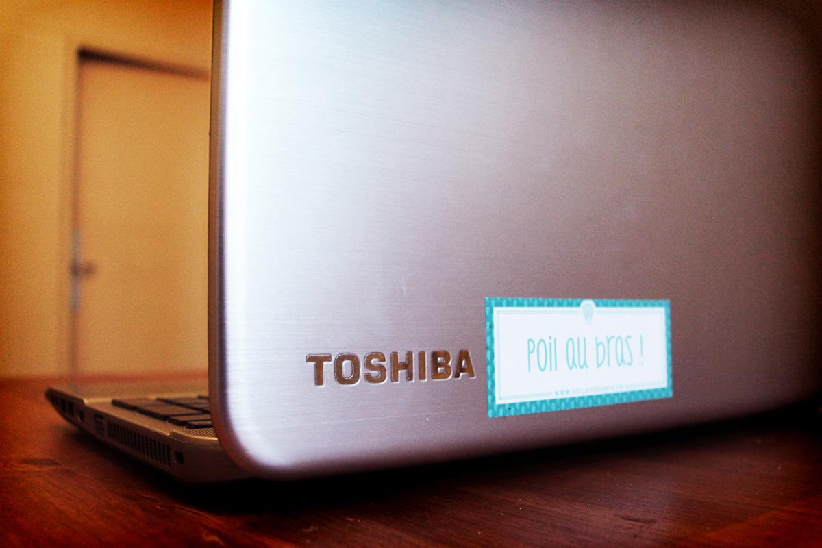Sticker 0001