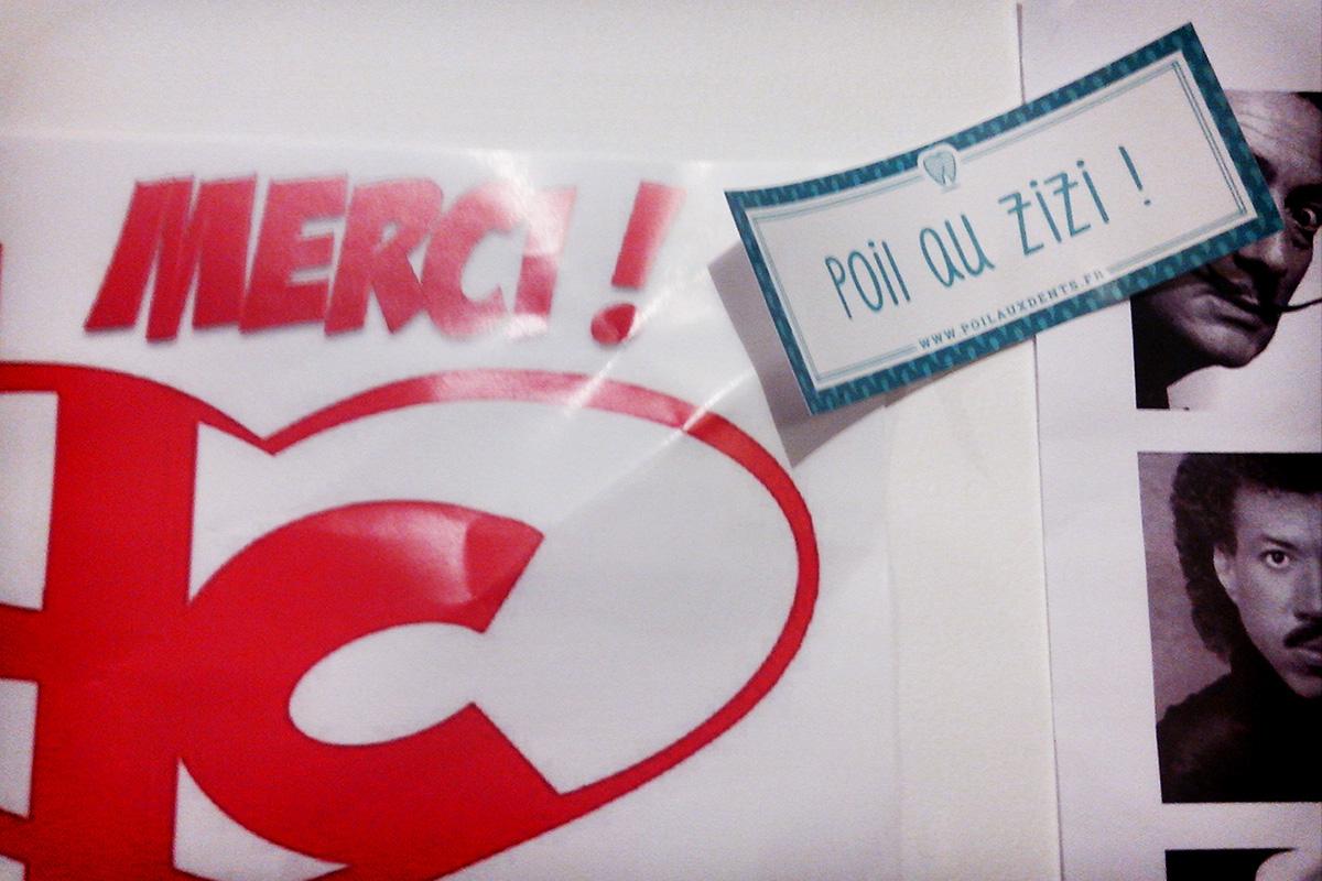 Sticker 0004