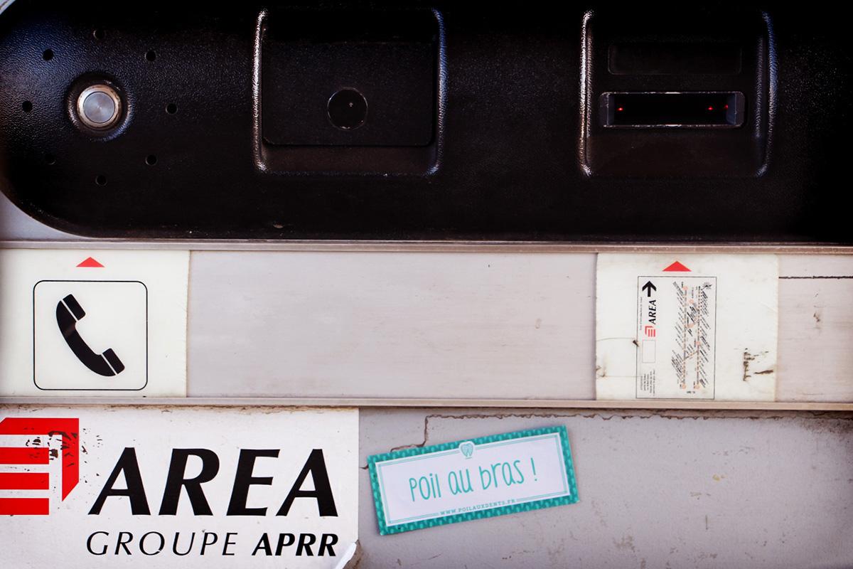 Sticker 0049