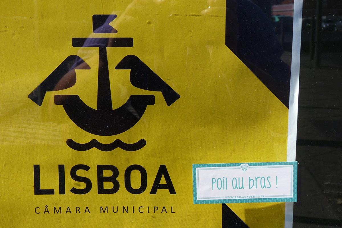 Sticker 0059b