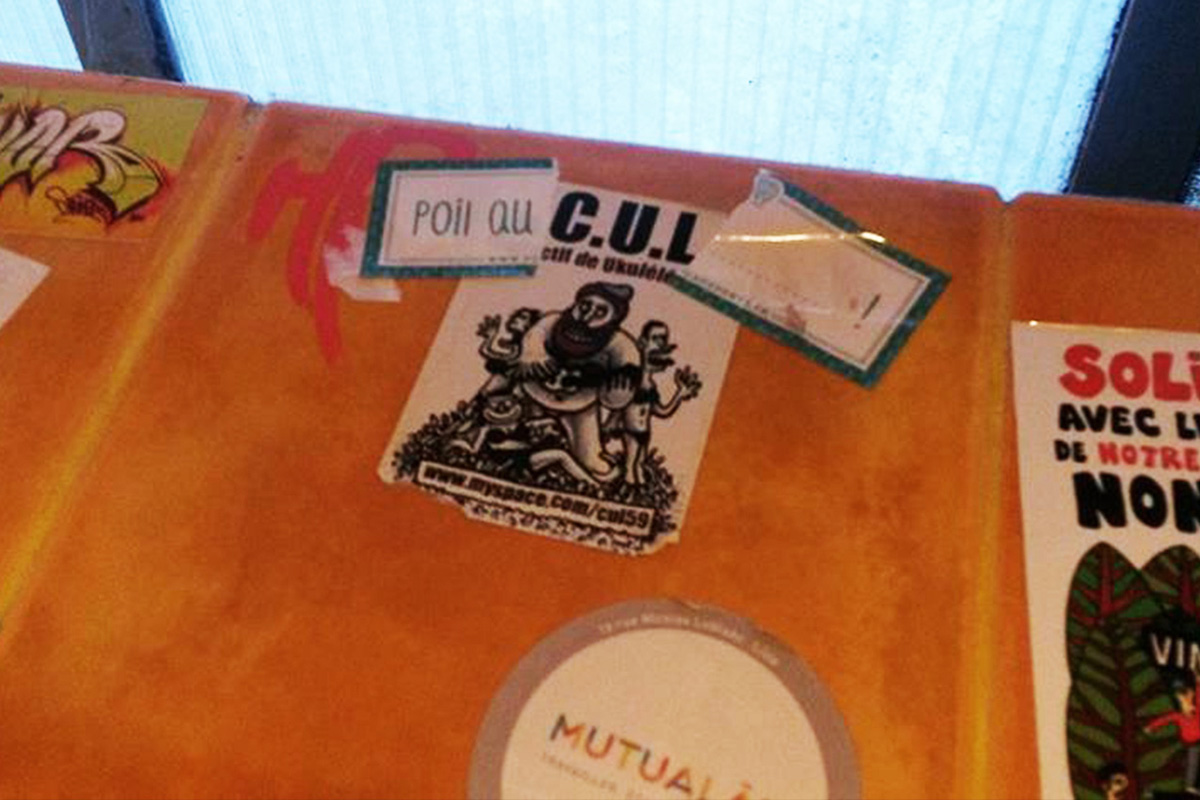 Sticker 0069
