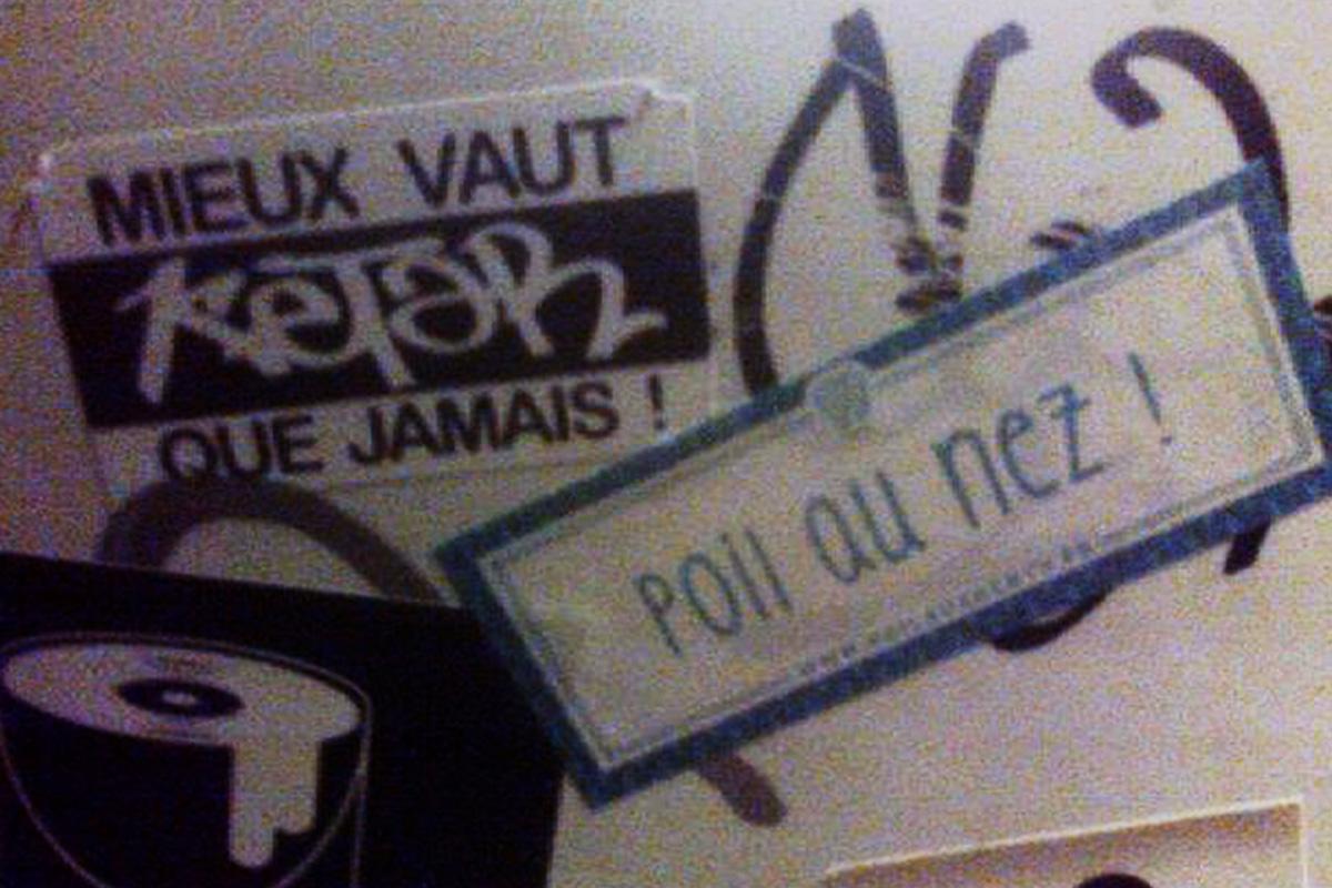 Sticker 0073