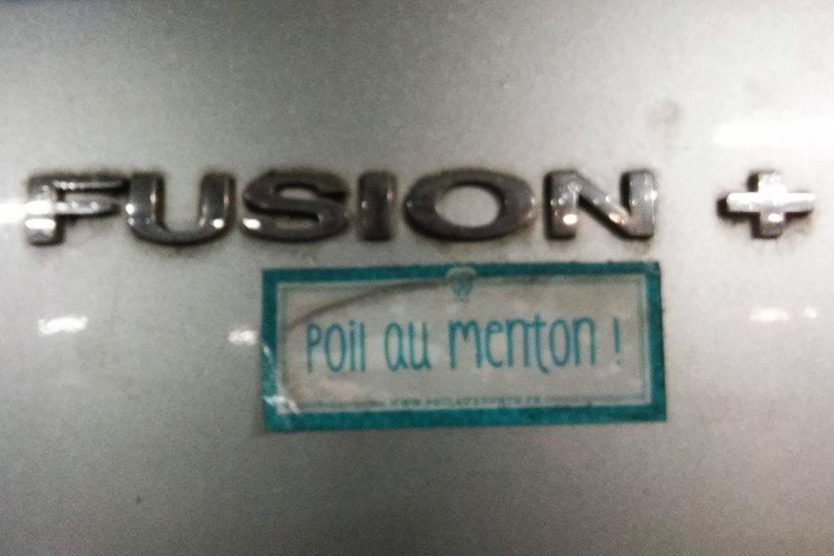 Sticker 0078