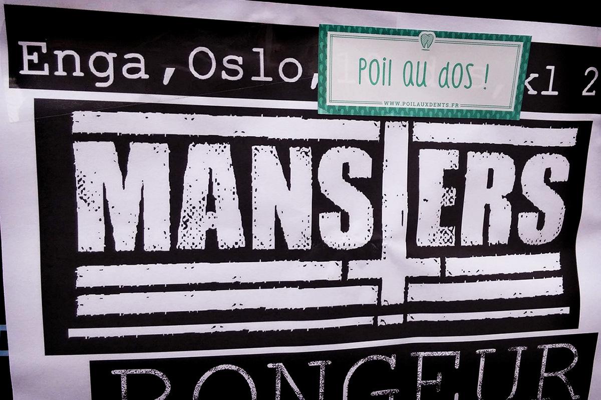 Sticker 0103