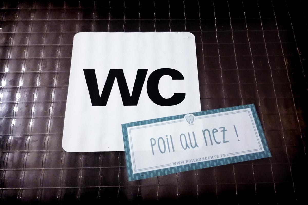 Sticker 0109