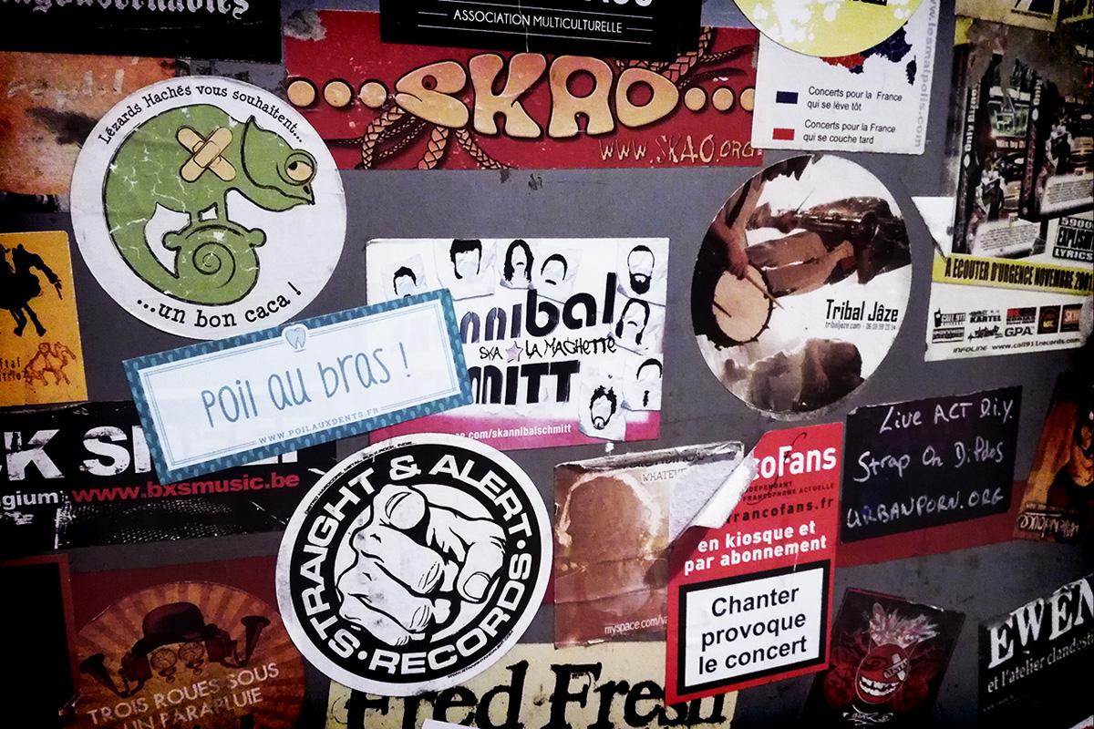 Sticker 0113