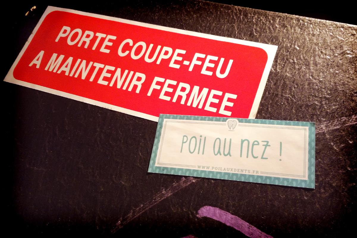 Sticker 0115