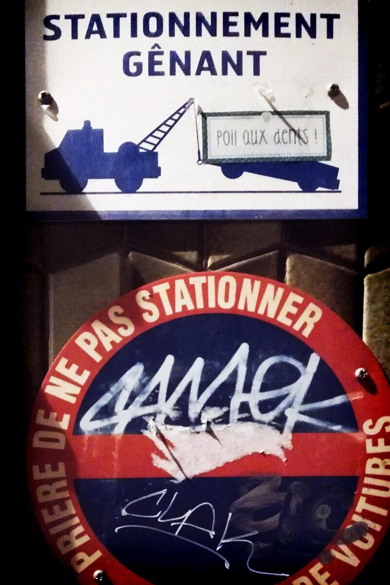 Sticker 0121