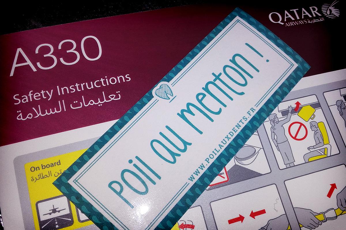Sticker 0127