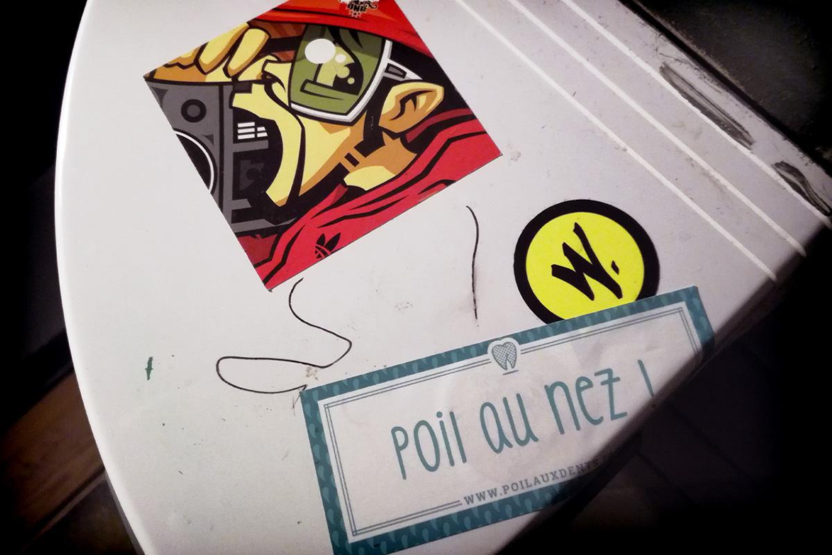 Sticker 0133