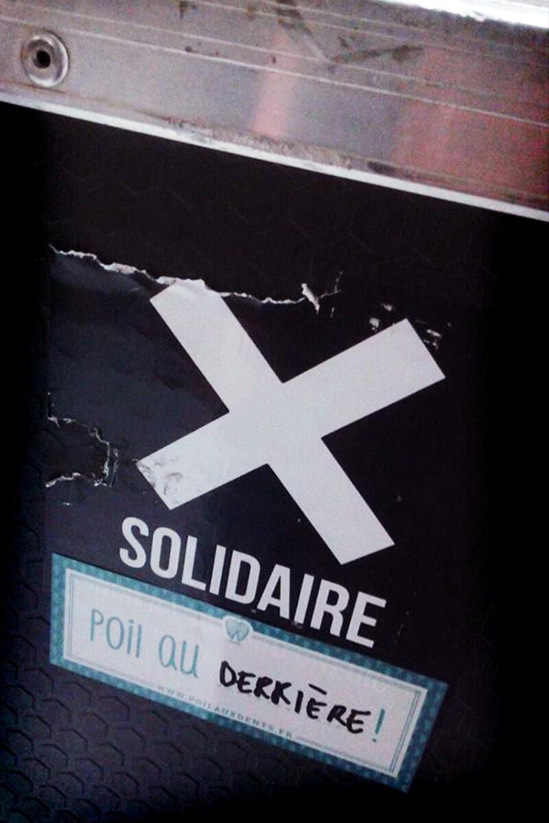 Sticker 0139