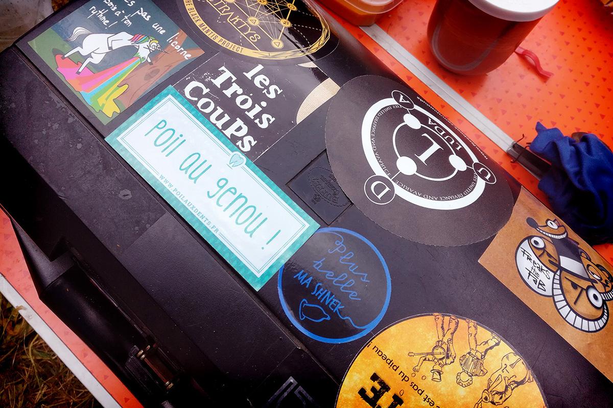 Sticker 0161