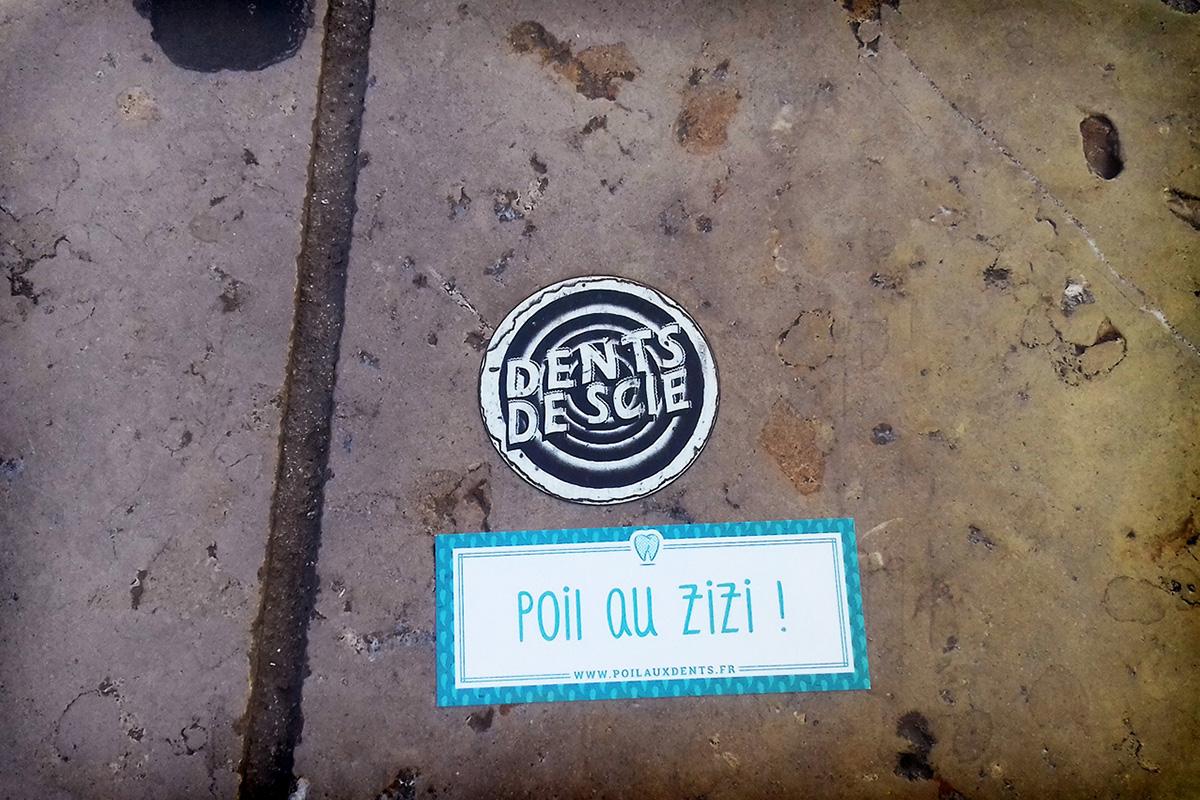 Sticker 0181