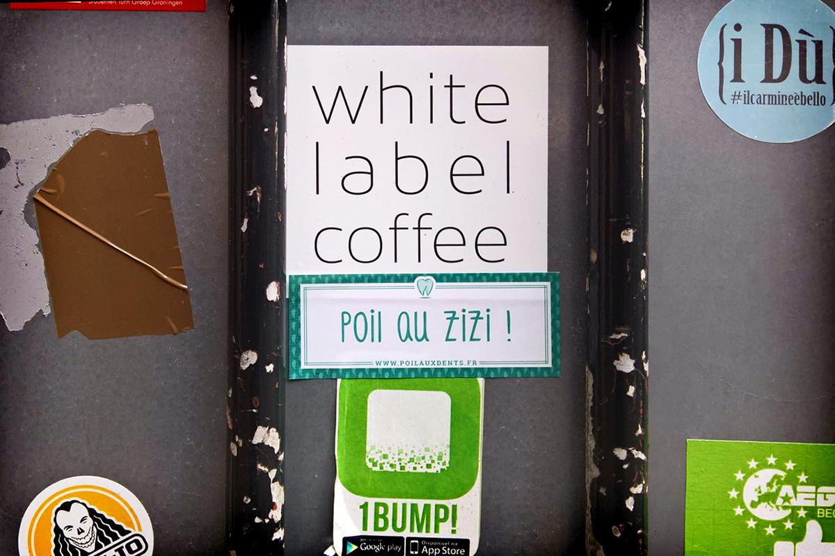 Sticker 0204
