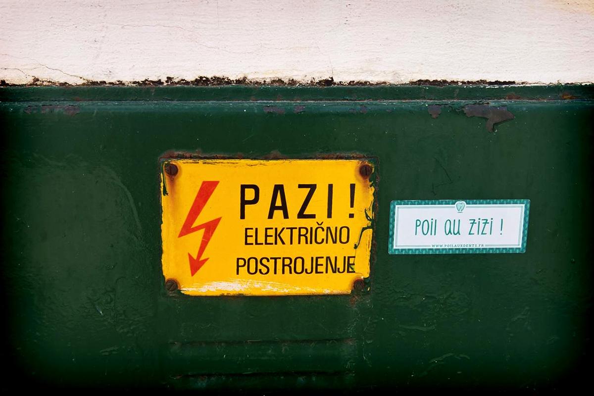 Sticker 0228
