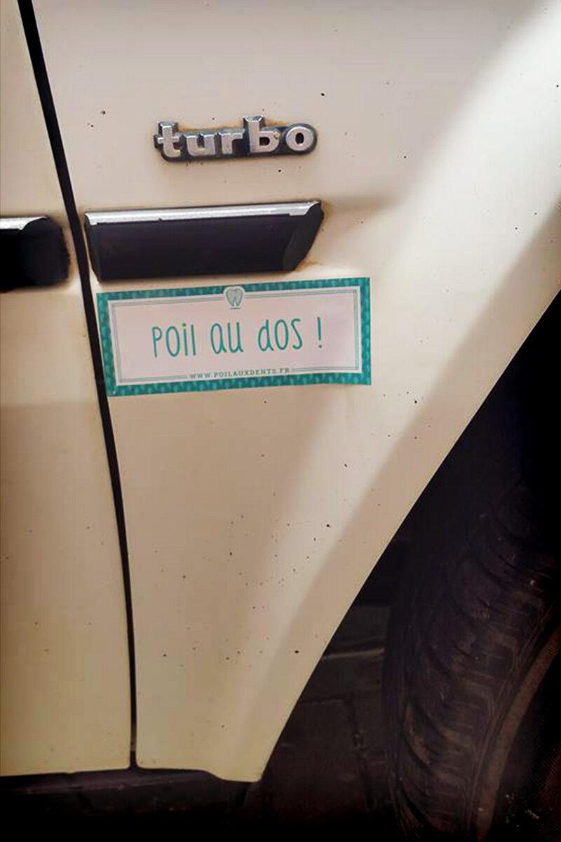 Sticker 0242