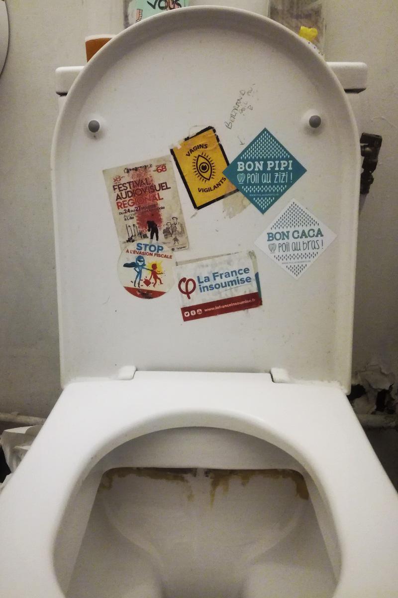 Sticker 0341