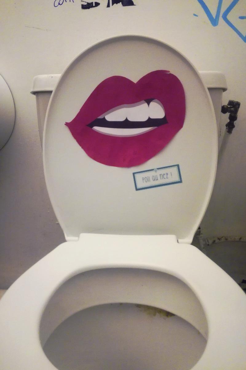 Sticker 0344