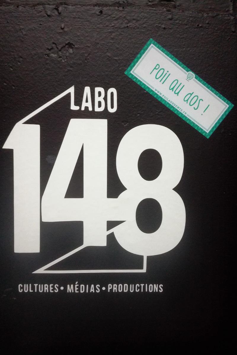 Sticker 0383