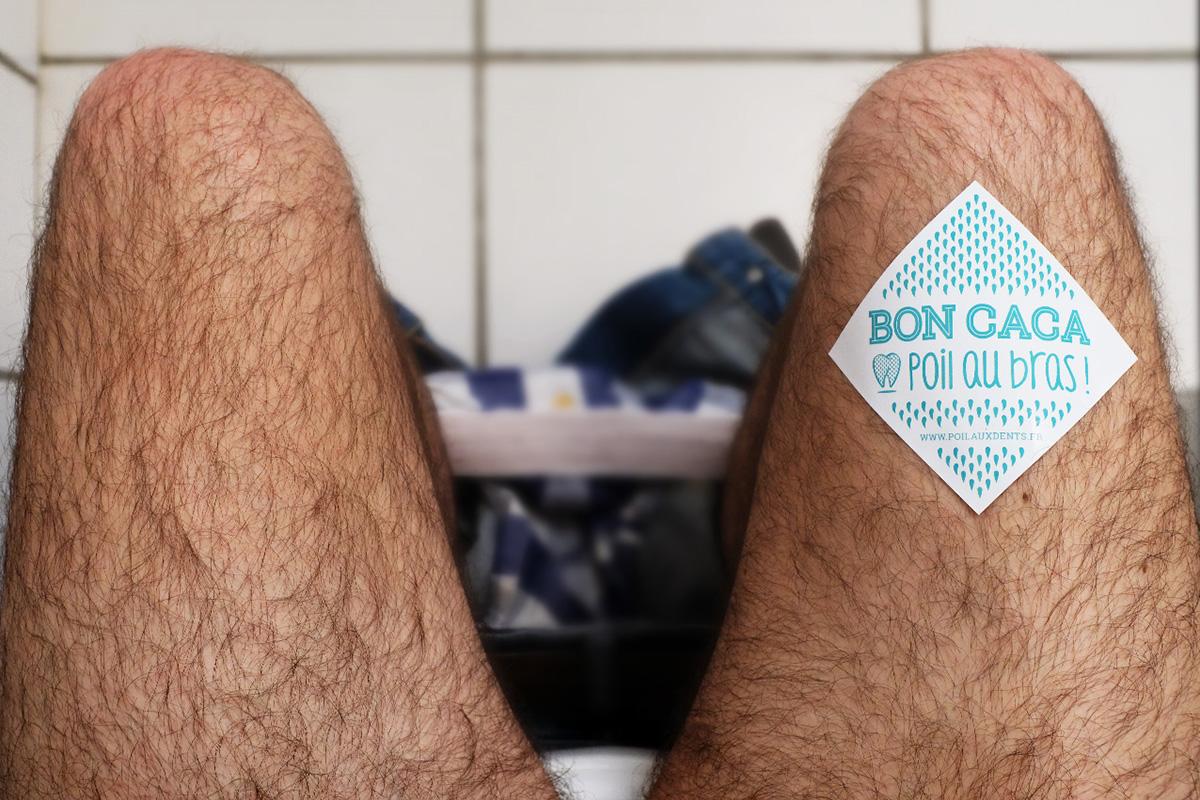 Sticker 0406b