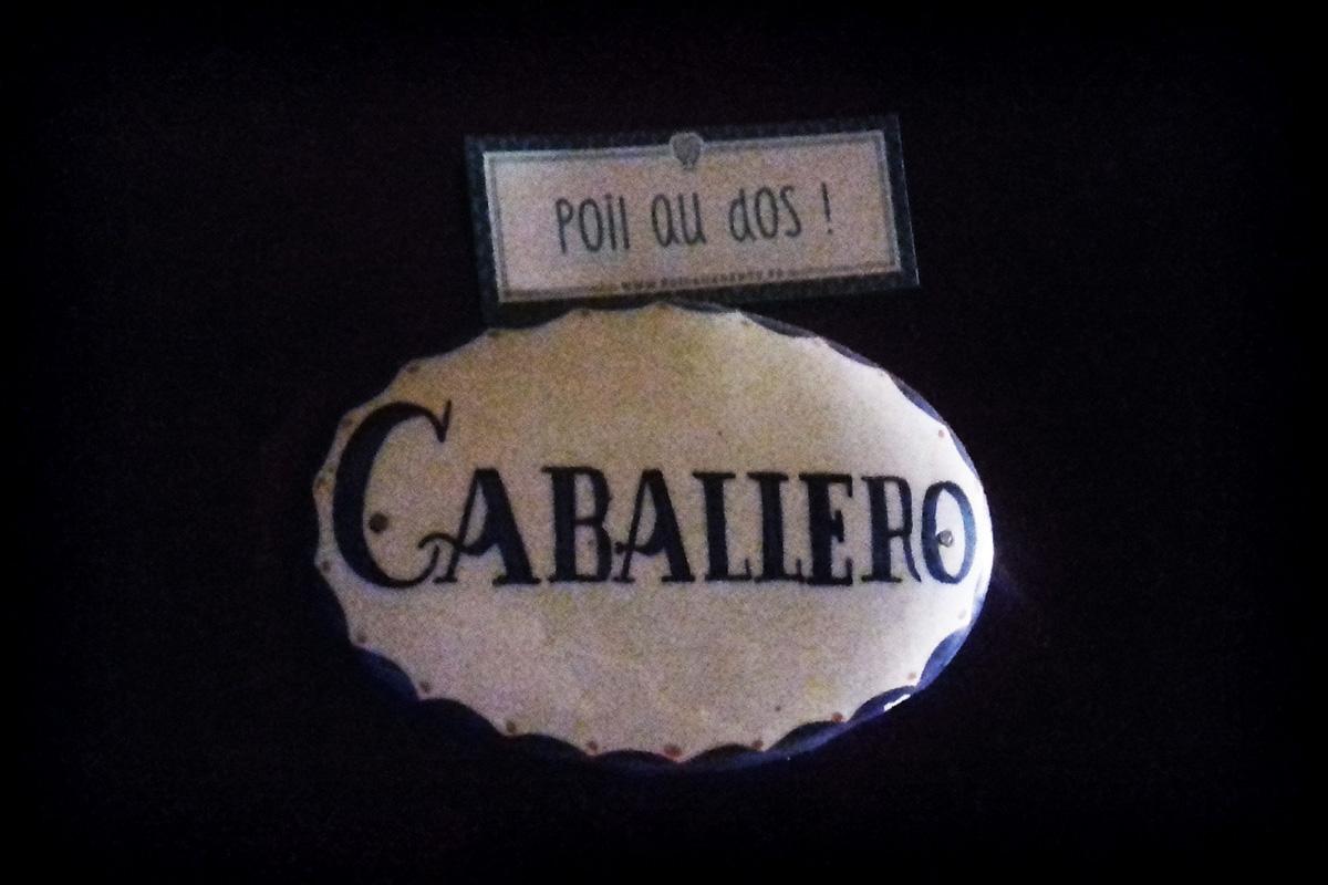 Sticker 0445