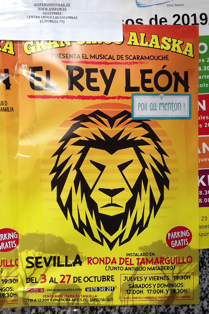 Sticker 0450