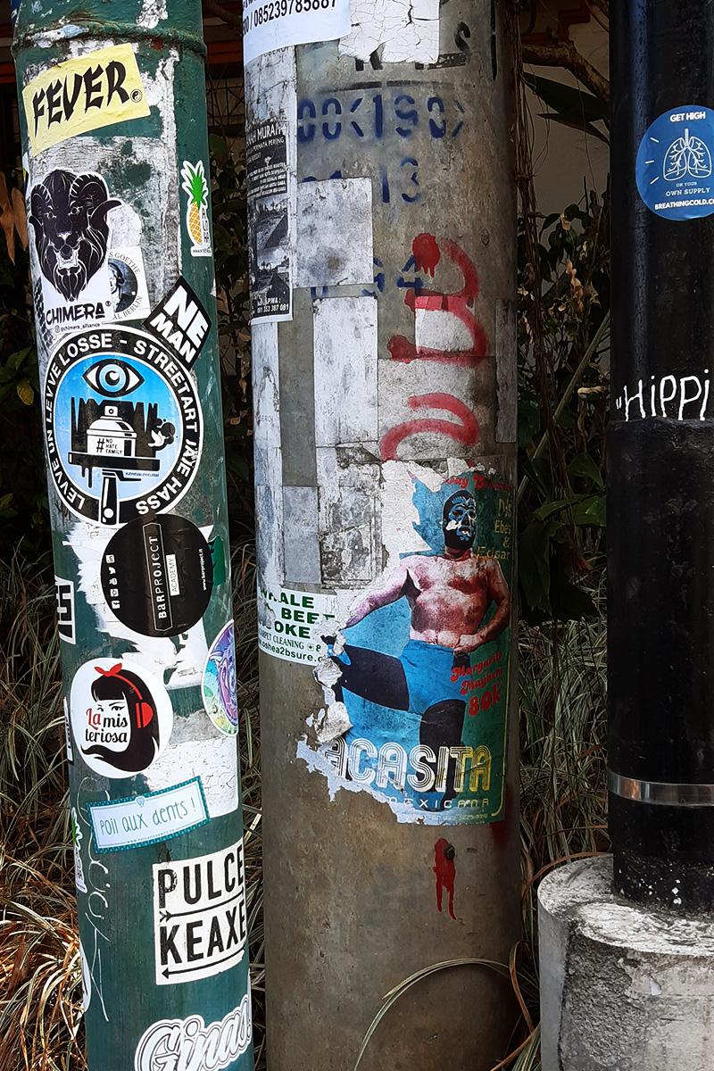 Sticker 0464