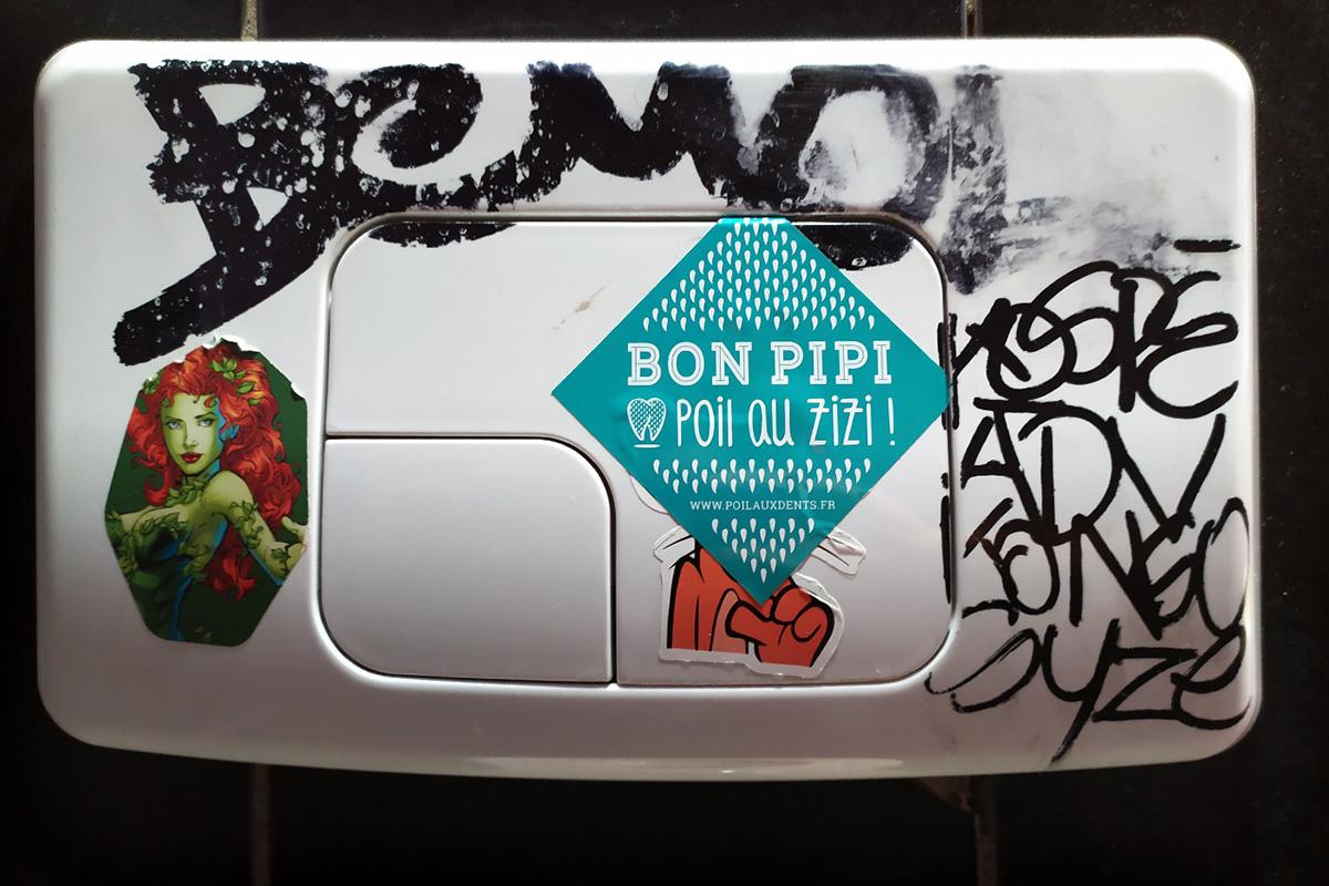 Sticker 0469