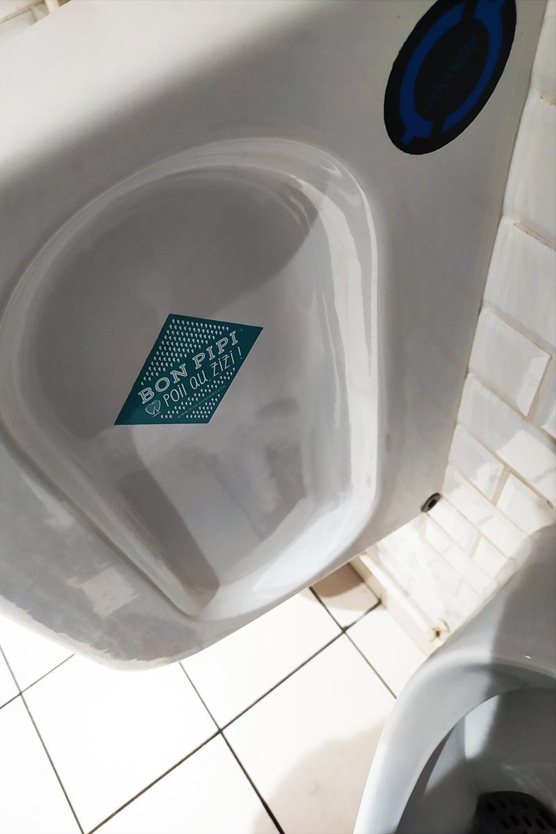 Sticker 0475