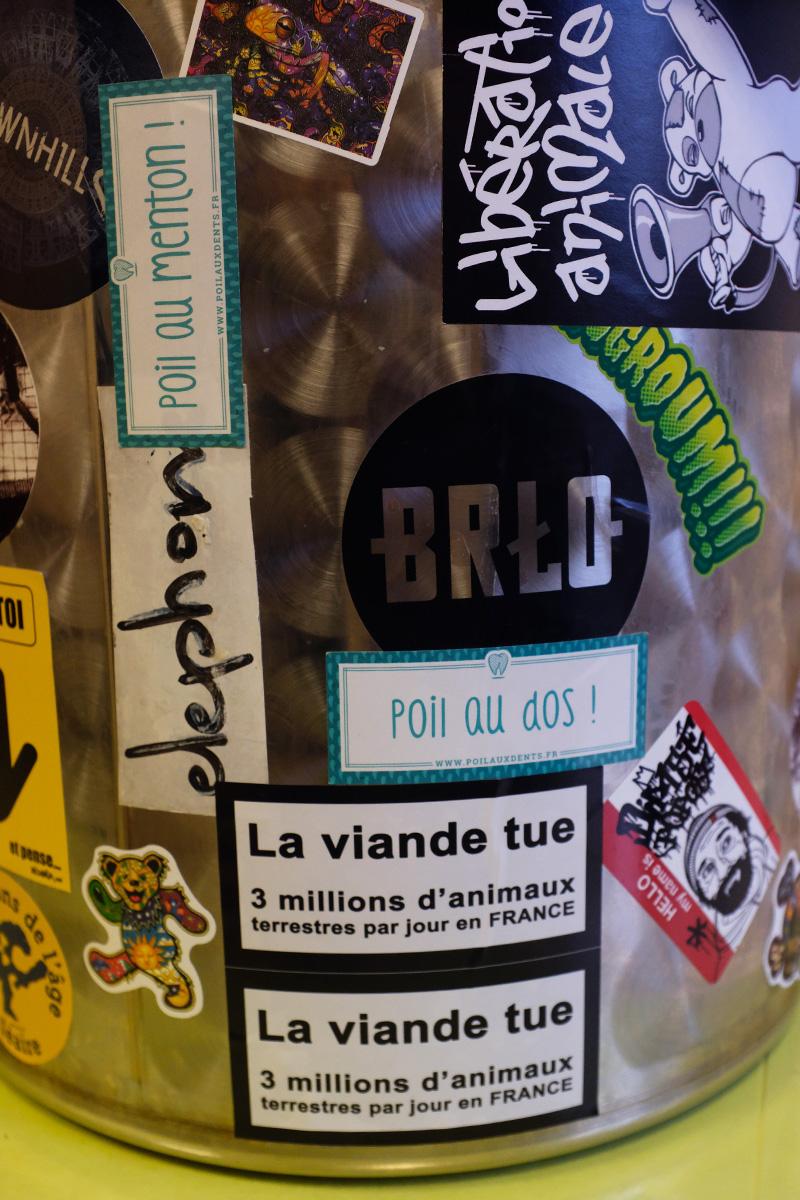 Sticker 0479