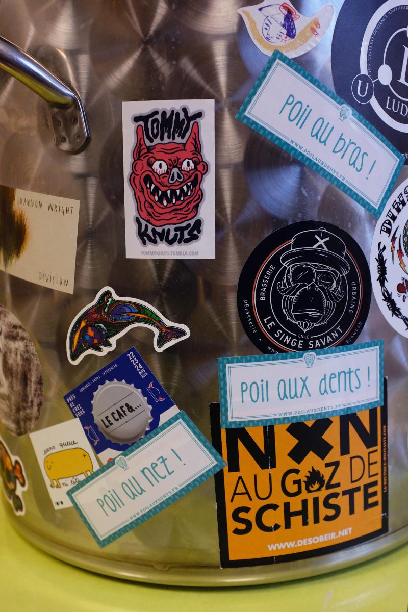 Sticker 0480