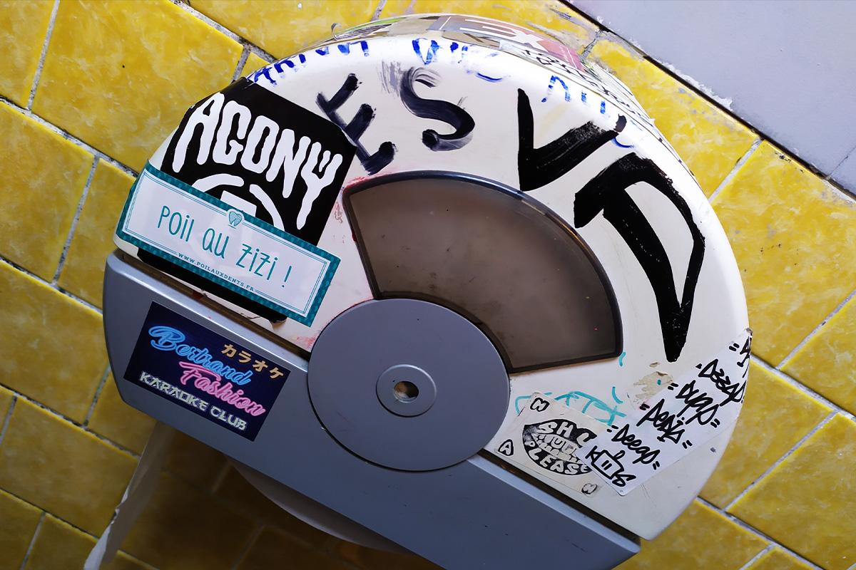 Sticker 0541b