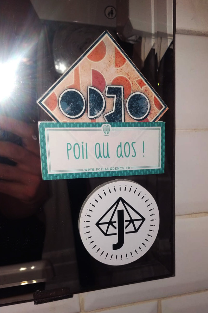 Sticker 0549