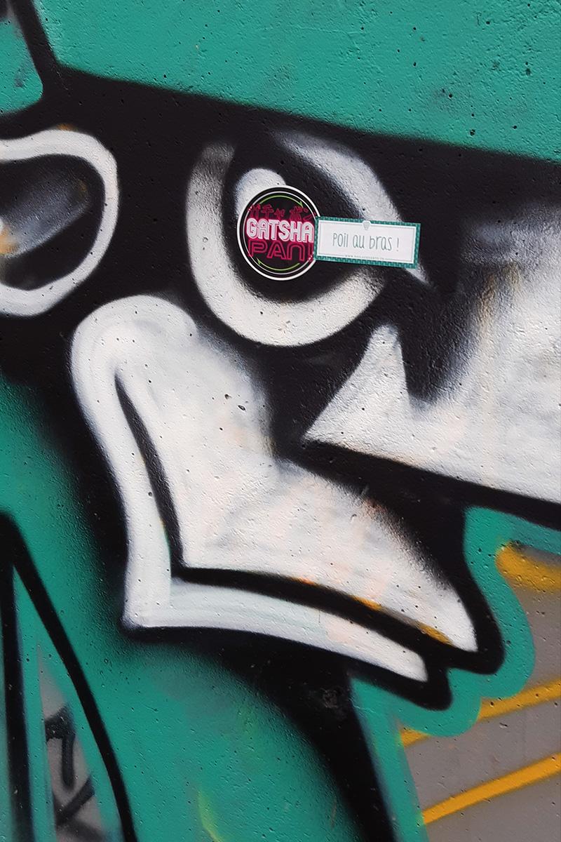 Sticker 0566
