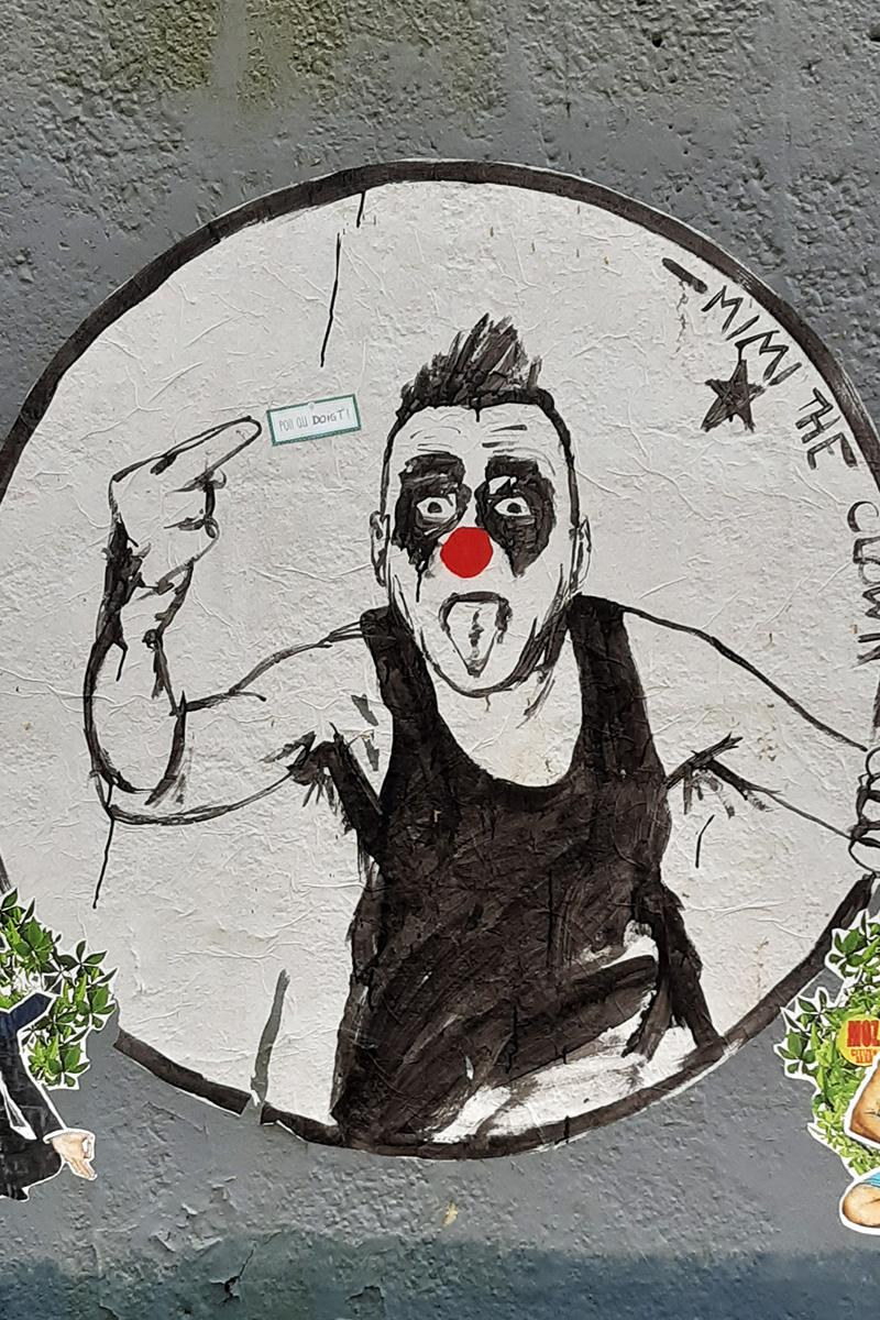 Sticker 584